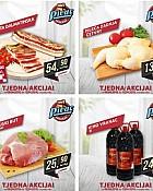 Pivac katalog Tjedna akcija do 15.4.
