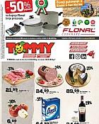 Tommy katalog do 18.4.