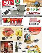 Tommy katalog do 25.4.