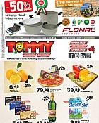 Tommy katalog do 2.5.
