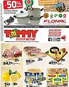 Tommy katalog do 11.4.