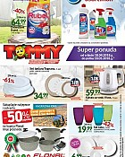 Tommy katalog super ponuda do 18.5.