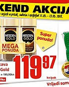 Interspar vikend akcija do 13.5.