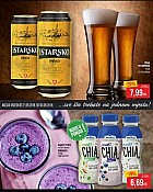 Istarski supermarketi katalog do 3.6.