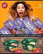 Istarski supermarketi katalog svibanj 2018