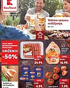 Kaufland katalog do 30.5.