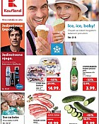 Kaufland katalog do 6.6.