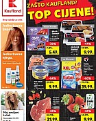 Kaufland katalog do 16.5.