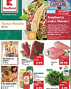 Kaufland katalog do 23.5.