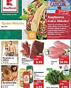 Kaufland katalog do 23.5.