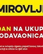Konzum akcija umirovljenici popust svibanj 2018