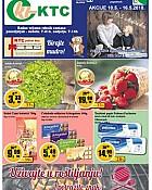 KTC katalog prehrana do 16.5.
