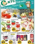KTC katalog prehrana do 29.5.
