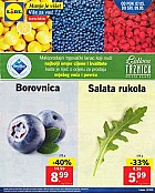 Lidl katalog tržnica do 9.5.