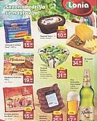 Lonia katalog do 31.5.