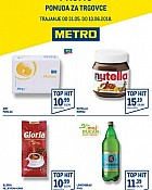 Metro katalog Trgovci do 13.6.