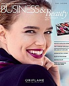 Oriflame katalog Business & Beauty svibanj