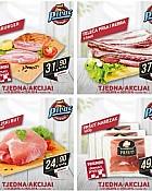 Pivac katalog Tjedna akcija do 27.5.