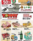 Tommy katalog do 16.5.