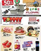 Tommy katalog do 23.5.