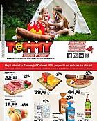Tommy katalog do 30.5.
