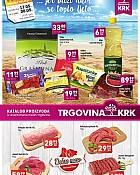 Trgovina Krk katalog do 30.5.