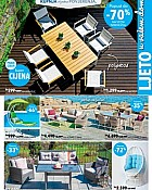 Harvey Norman katalog Ljeto 2018