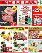 Interspar katalog do 27.6.