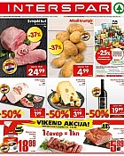 Interspar katalog do 4.7.