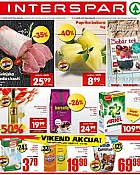 Interspar katalog do 11.7.