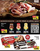 Istarski marketi katalog do 15.7.