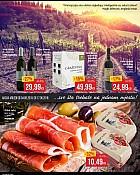 Istarski supermarketi katalog do 17.6.