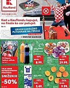 Kaufland katalog do 20.6.