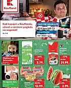 Kaufland katalog do 4.7.