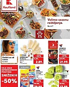 Kaufland katalog do 13.6.