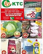 KTC katalog prehrana do 20.6.