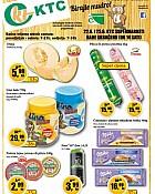 KTC katalog prehrana do 27.6.