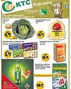 KTC katalog prehrana do 13.6.