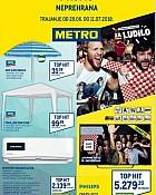 Metro katalog neprehrana do 11.7.