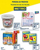 Metro katalog Trgovci do 27.6.