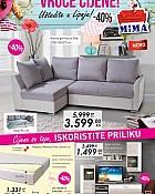 Mima namještaj katalog lipanj 2018