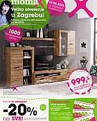 Momax katalog Otvorenje Zagreb