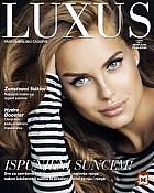 Muller katalog Luxus ljeto 2018