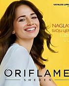 Oriflame katalog lipanj 2018