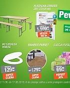 Pevec katalog Pevecovih sedam do 17.6.