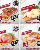 Pivac katalog Tjedna akcija do 17.6.