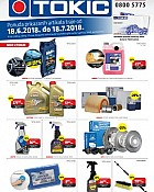 Tokić katalog do 18.7.