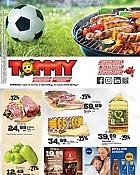 Tommy katalog do 20.6.