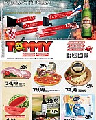 Tommy katalog do 6.6.