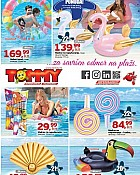 Tommy katalog Ljeto do 20.6.